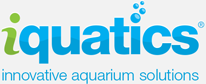 logo iQuatics-Online