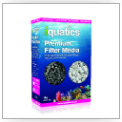 Aquarium Lighting - iQuatics Premium Filter Media