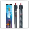 Aquarium Lighting - iQuatics AquaRad Aquarium Heaters