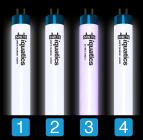 T5 Bulb Combinations
