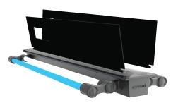 Universal Flap Set