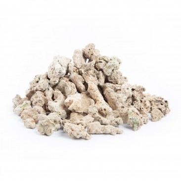 Dried Reef Rock Rubble (5kg)