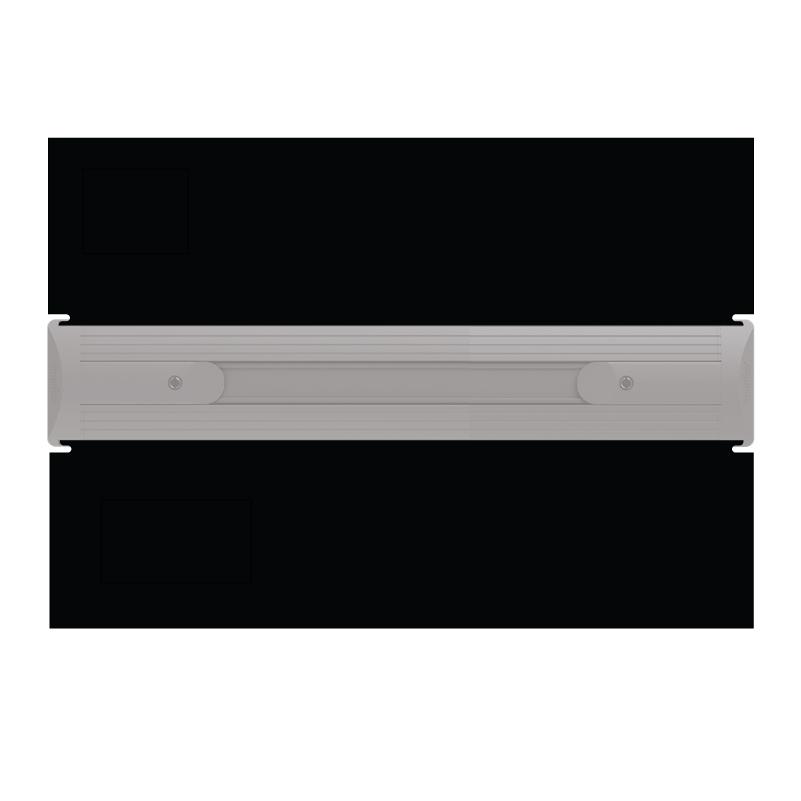 Iquatics Aqualumi T5 Controller: IQuatics Universal/Juwel Compatible Flaps- Lido 200 II- 2
