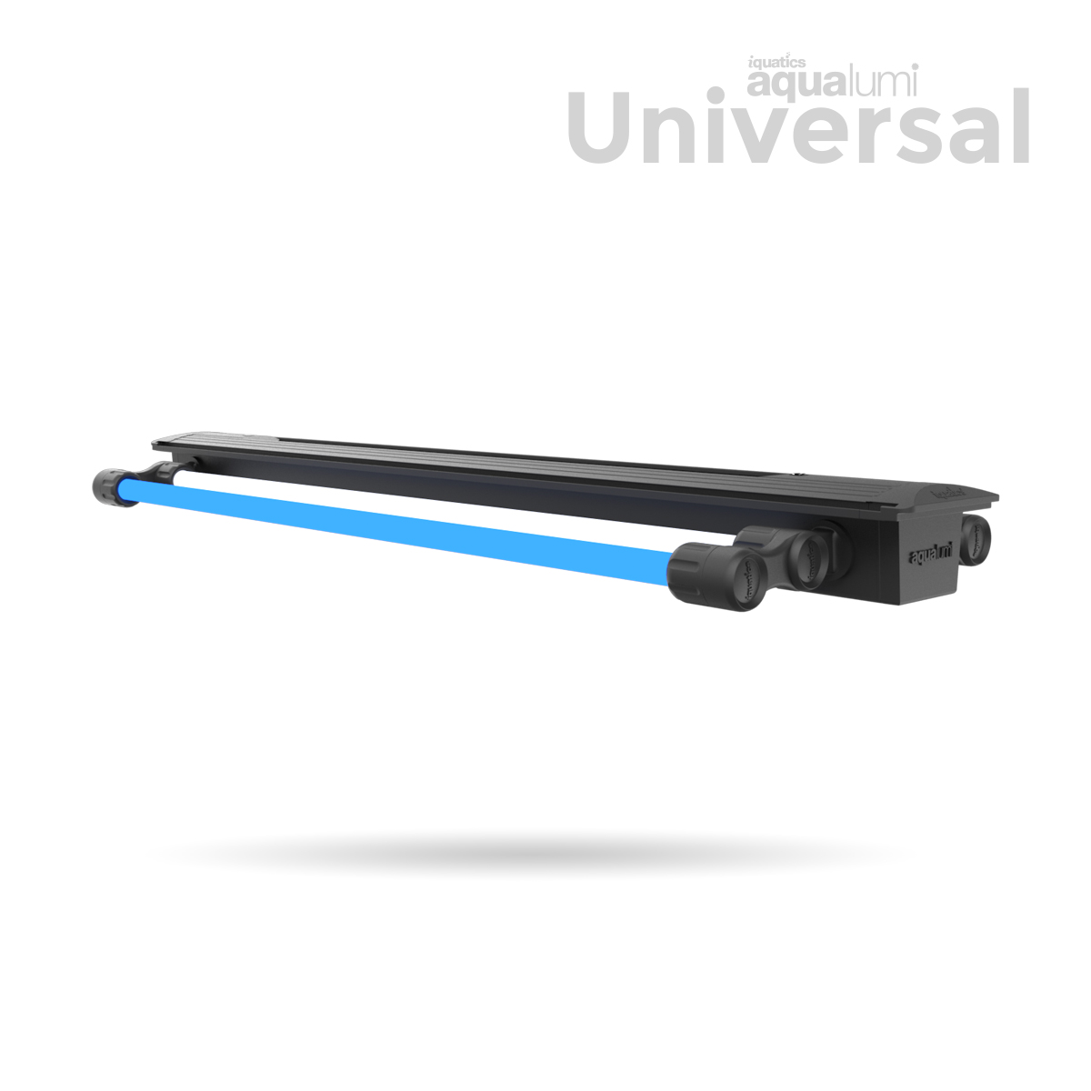 150cm T5 Light Unit,Juwel Compatible,Rio