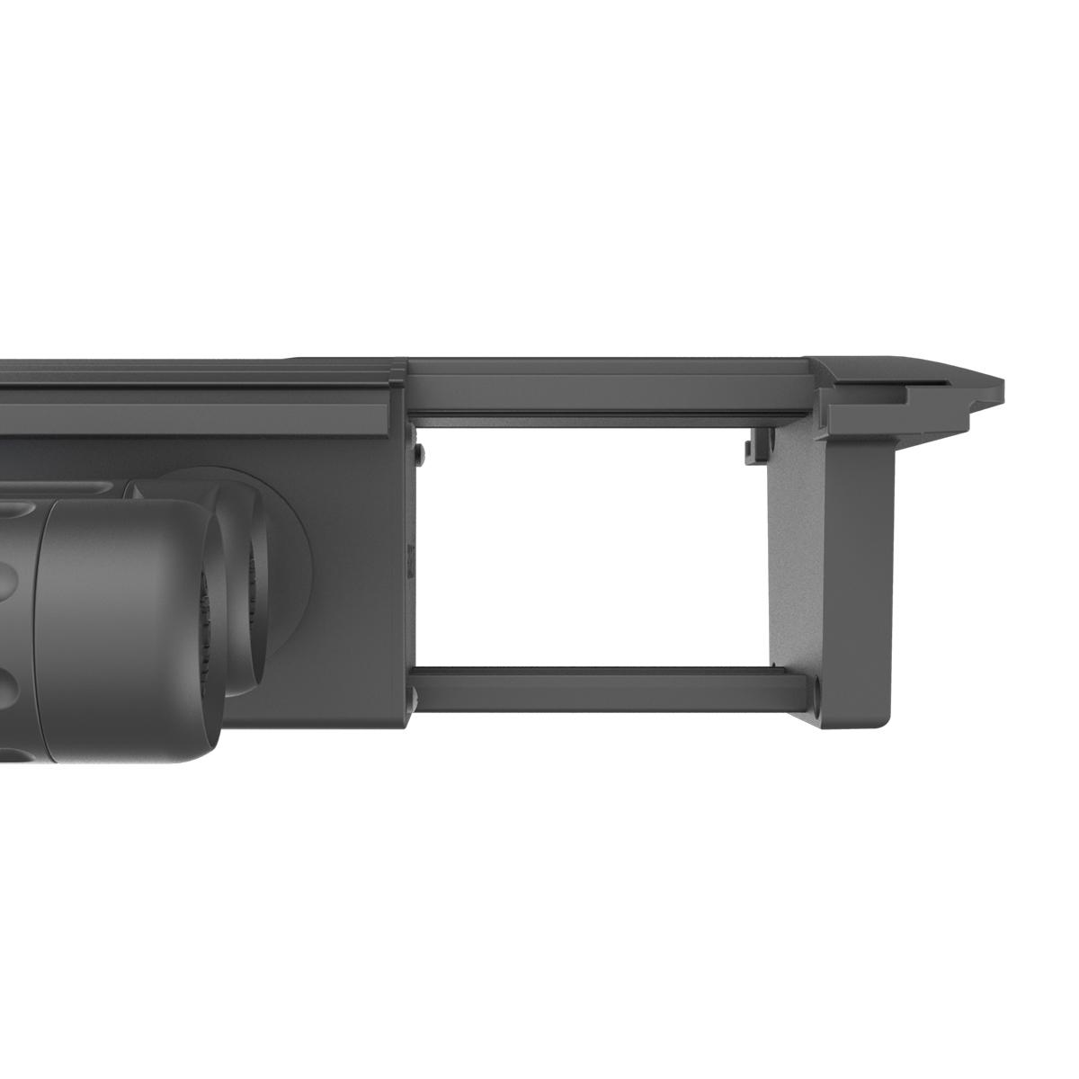 IQuatics AquaLumi Universal-2 Tube 150cm-Extending T5