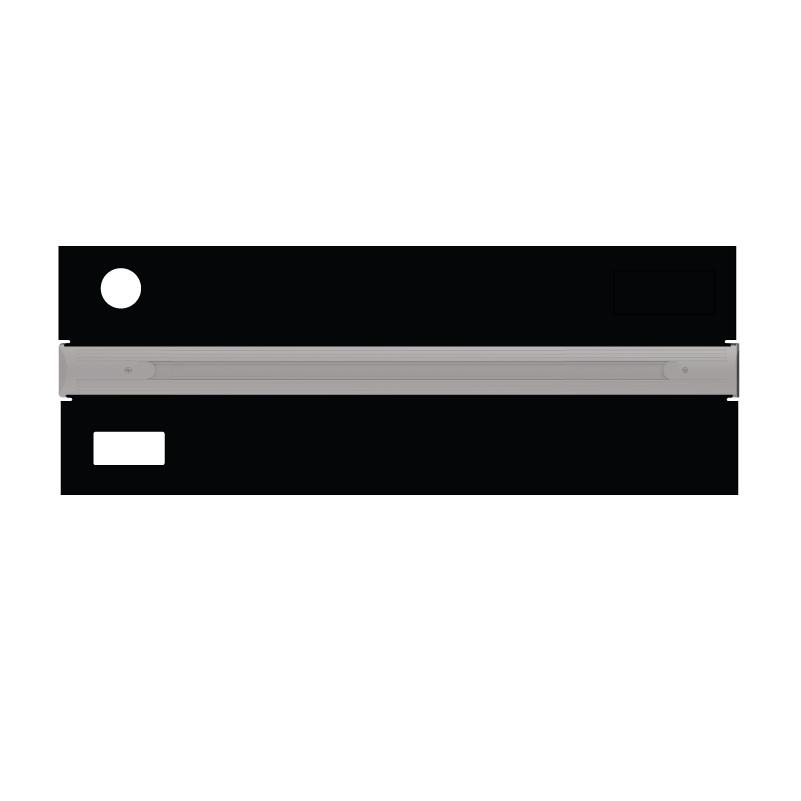 IQuatics Universal/Juwel Compatible Flaps